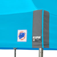 Replacement Canopy Eclipse Patch
