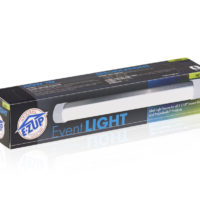 E-Z Up Tent LED Event Light in Box