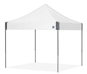 Enterprise 10x10 Tent