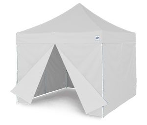 Duralon Tent Sidewall Pack