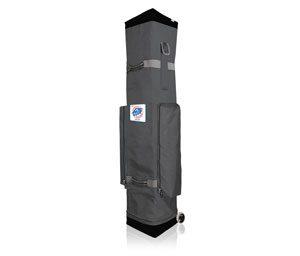 E-Z Up ES100 Tent Roller Bag