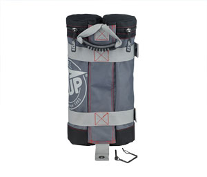 E-Z Up Deluxe Tent Weight Bag Set