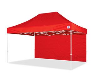 Professional 10x15 Tent Sidewall Buyshade 866 289 3987