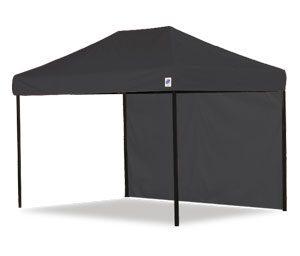 8x12 Tent Sidewall