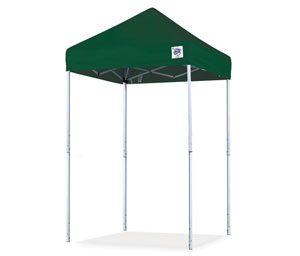 Vue 5x5 tent