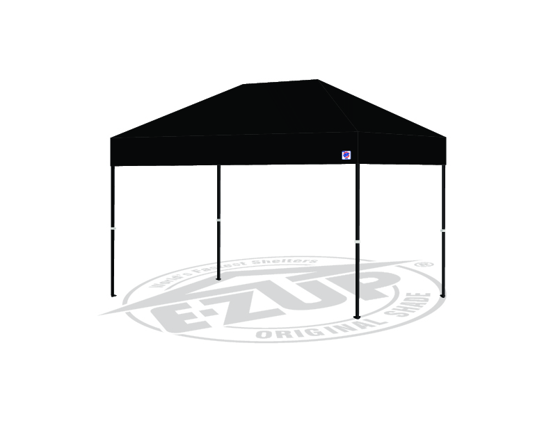 Speed Shelter 8x12 Replacement Frame   BuyShade   (866) 289-3987