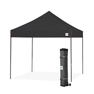 Vantage 10x10 Tent
