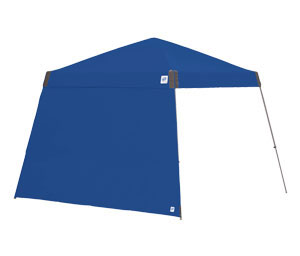 preview recreational sidewall royal blue angle