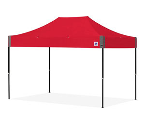 preview speed shelter punch red black