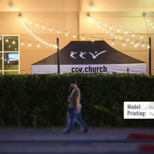 eclipse church