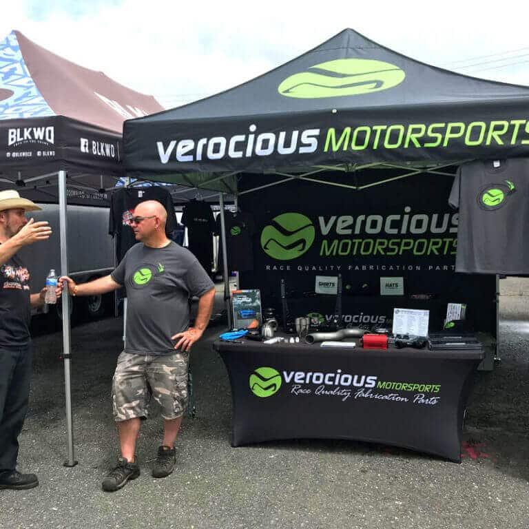 verocious motorsports photo