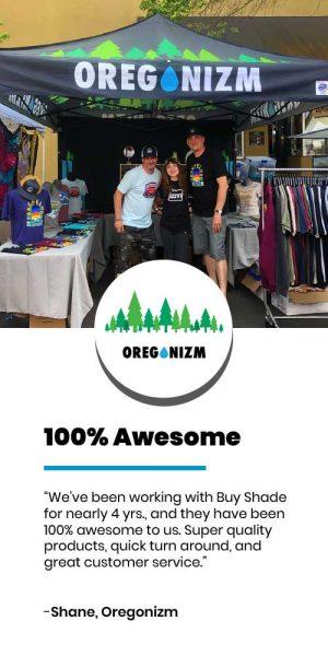 Oregonizm-BuyShade
