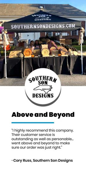 Southern-Son-Designs-BuyShade