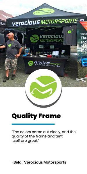 Verocious-Motorsports-BuyShade